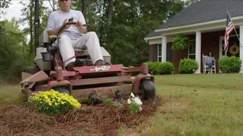 Spartan GoCam TV Spot, 'Addiction' Featuring David Blanton - Thumbnail 5
