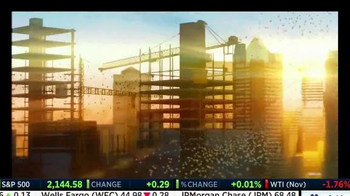 Prudential PGIM TV Spot, 'Urbanization: Make the Most of This Opportunity' - Thumbnail 3