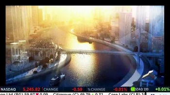 Prudential PGIM TV Spot, 'Urbanization: Make the Most of This Opportunity' - Thumbnail 5