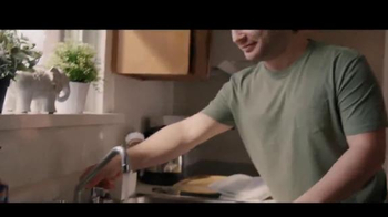 Certified Financial Planner TV Spot, 'Faucet' - Thumbnail 3