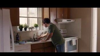 Certified Financial Planner TV Spot, 'Faucet'