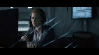 Arrival - Alternate Trailer 5