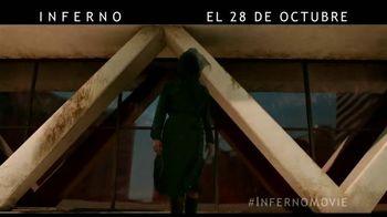 Inferno - Alternate Trailer 13