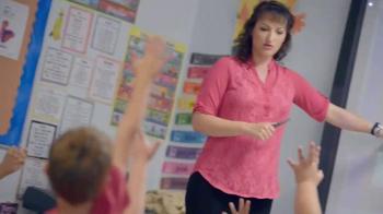 ABCmouse.com TV Spot, 'Kindergarten Class' - Thumbnail 3