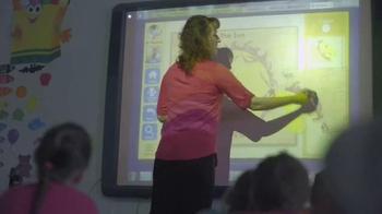 ABCmouse.com TV Spot, 'Kindergarten Class' - Thumbnail 4