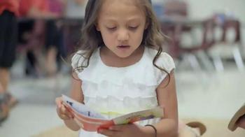 ABCmouse.com TV Spot, 'Kindergarten Class' - Thumbnail 6