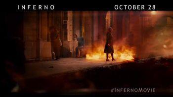 Inferno - Alternate Trailer 14