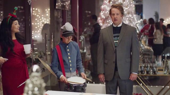 Best Buy TV Spot, 'Drummer Boy' - Thumbnail 7