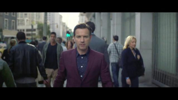 Cisco TV Spot, 'Pep Talk' Featuring Ewan McGregor - Thumbnail 2