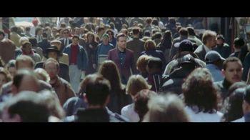 Cisco TV Spot, 'Pep Talk' Featuring Ewan McGregor - 1060 commercial airings