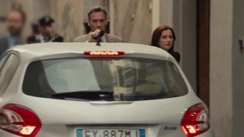 FIAT 500X TV Spot, 'Inferno: Seven Deadly Sins Part 2' - Thumbnail 9