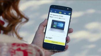 Best Buy TV Spot, 'Nutcrackers' - Thumbnail 2