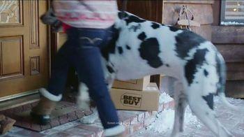 Best Buy TV Spot, 'Nutcrackers' - Thumbnail 3