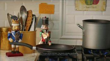 Best Buy TV Spot, 'Nutcrackers' - Thumbnail 6