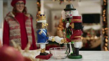 Best Buy TV Spot, 'Nutcrackers'