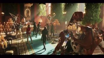 Bethesda Softworks TV Spot, 'Dishonored 2' - Thumbnail 2