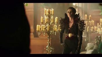 Bethesda Softworks TV Spot, 'Dishonored 2' - Thumbnail 4