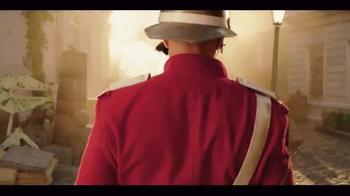 Bethesda Softworks TV Spot, 'Dishonored 2' - Thumbnail 7
