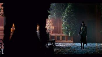 Bethesda Softworks TV Spot, 'Dishonored 2' - Thumbnail 9