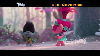 Trolls - Alternate Trailer 14