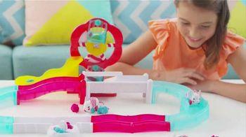 Little Live Pets Season Three Lil' Mouse Fun Park TV Spot, 'Fun Park Fun'