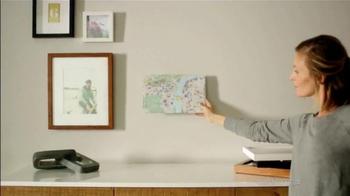 Framebridge TV Spot, 'Tell Your Story' - Thumbnail 3