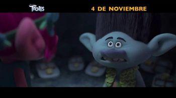 Trolls - Alternate Trailer 13