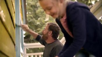 True Value Hardware TV Spot, 'Trolls: Paint' - Thumbnail 1