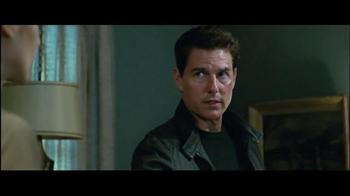 Jack Reacher: Never Go Back - Alternate Trailer 39