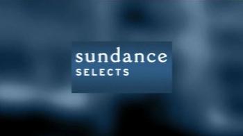 Showtime TV Spot, 'Weiner' - Thumbnail 1