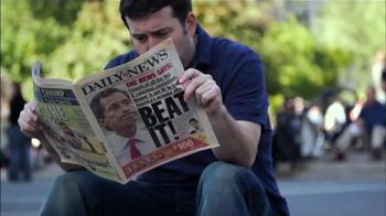 Showtime TV Spot, 'Weiner' - Thumbnail 2
