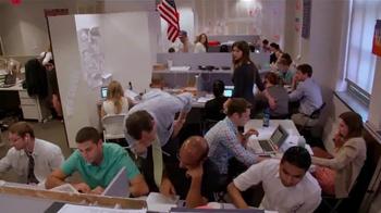 Showtime TV Spot, 'Weiner' - Thumbnail 4