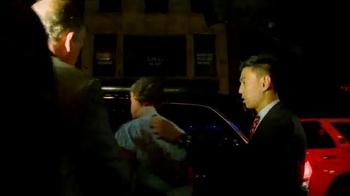 Showtime TV Spot, 'Weiner' - Thumbnail 7