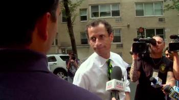 Showtime TV Spot, 'Weiner' - Thumbnail 8