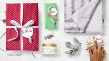 QVC TV Spot, 'Gifts for Everyone' - Thumbnail 3