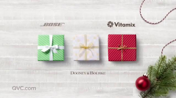 QVC TV Spot, 'Gifts for Everyone' - Thumbnail 6