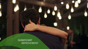 Taltz TV Spot, 'A Touching Moment' - Thumbnail 5