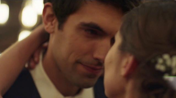 Taltz TV Spot, 'A Touching Moment' - Thumbnail 6