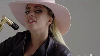 Apple Music TV Spot, 'Lady Gaga: Joanne' - 15 commercial airings