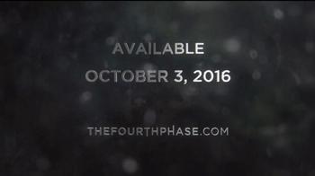Red Bull Media House TV Spot, 'The Fourth Phase' - Thumbnail 9