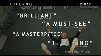 Inferno - Alternate Trailer 21