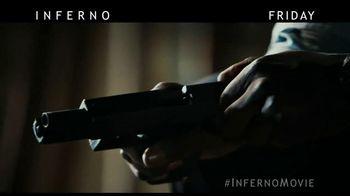 Inferno - Alternate Trailer 20