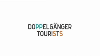 Mexico Tourism Board TV Spot, 'Doppelganger Tourists' - Thumbnail 4