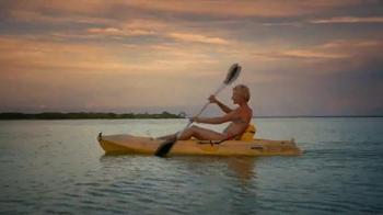 Mexico Tourism Board TV Spot, 'Doppelganger Tourists' - Thumbnail 7