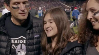 NFL TV Spot, 'The Alvarez Family' - Thumbnail 10