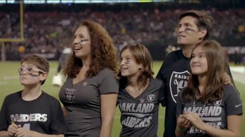 NFL TV Spot, 'The Alvarez Family' - Thumbnail 8