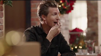 Amazon Prime TV Spot, 'Advent Calendar' Featuring Seth Meyers, Josh Meyers - Thumbnail 2