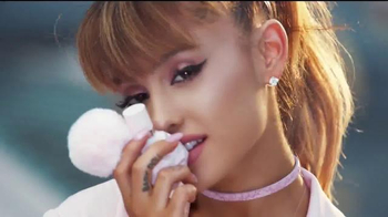 Ulta TV Spot, 'Sweet Like Candy' Featuring Ariana Grande - Thumbnail 9