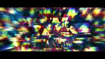 Doctor Strange - Alternate Trailer 76