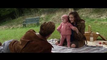 Allied - Alternate Trailer 19